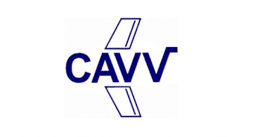 Creo CAVV cashless tapautomatisering